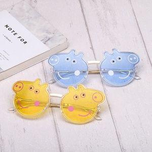 KIDS- PEPPA PIG GLASSES